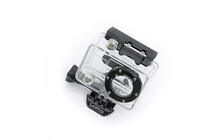 GoPro accessories Wide Hero vervangings case